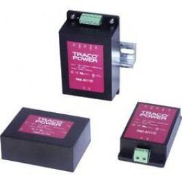 AC/DC zdroj do DPS TracoPower TMM 40115C, 15 V/DC, 2.7 A, 40 W