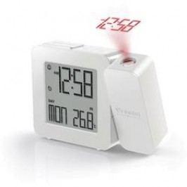 DCF projekční hodiny Oregon Scientific PROJI RM 338P PROJI RM 338P white, bílá