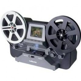 Filmový skener Reflecta Super 8 Normal 8