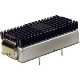Chladič TracoPower TEN-HS1, (d x š x v) 25.4 x 50.8 x 6.6 mm