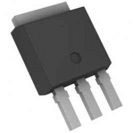 Tranzistor MOSFET Vishay IRFU024PBF, 1 N-kanál, 2.5 W, TO-251-3
