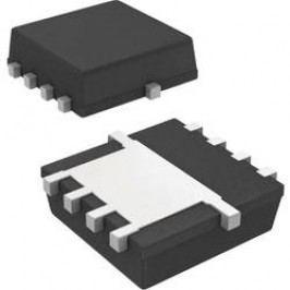 Tranzistor MOSFET Vishay SIS406DN-T1-GE3, 1 N-kanál, 1.5 W, PowerPAK-1212-8
