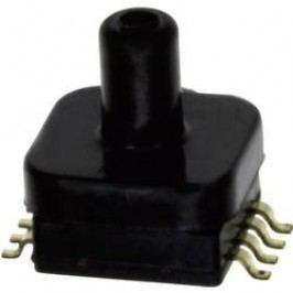 Senzor tlaku NXP Semiconductors MPXH6400AC6T1, 20 kPa až 400 kPa