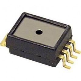 Senzor tlaku NXP Semiconductors MPXM2010D, 0 kPa až 10 kPa