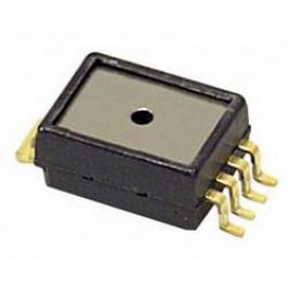Senzor tlaku NXP Semiconductors MPXM2102A, 0 kPa až 100 kPa