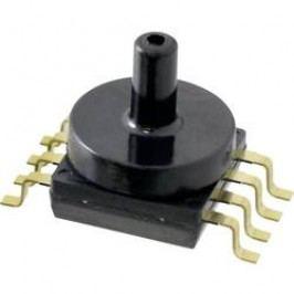 Senzor tlaku NXP Semiconductors MPXV7007GC6U, -7 kPa až 7 kPa