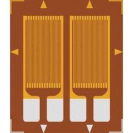 Tenzometr ECF-350-3FB-(23)-O-SP