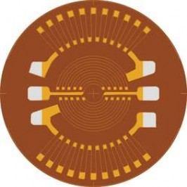 Tenzometr ECF-350-(20)KA-(11)-O-RL