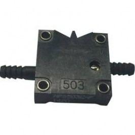 Senzor tlaku Delta HPS-503/SERIE F, HPS-503/série F, 374 mbar až 1370 mbar