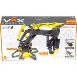 Stavebnice robotické ruky HEXBUG VEX Roboterarm 406-4202, od 8 let