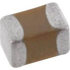 Keramický kondenzátor SMD 0805 Kemet C0805C682K5RAC7800+, 6.8 nF, 50 V, 10 %, X7R, 1 ks