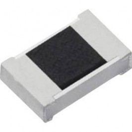 SMD silnovrstvý rezistor Panasonic ERJ-PA3J203V, 20 kOhm, 0603, 0.25 W, 5 %, 1 ks