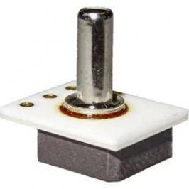 Senzor tlaku Merit Sensor TR1-0015G-101, 15 psi, 1.05 bar (max), pájení