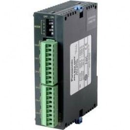 PLC rozšiřující modul Panasonic FP0RTD6D