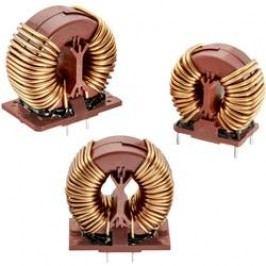 Síťová tlumivka THT Würth Elektronik WE-CMBHV 744831016164, 1600 µH, 16.4 A, 1 ks