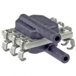 Senzor tlaku Honeywell ABPMJJT015PGAA5, 0 psi až 15 psi