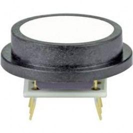 Senzor tlaku Honeywell 1865-01G-KDN, 0 psi až 5 psi