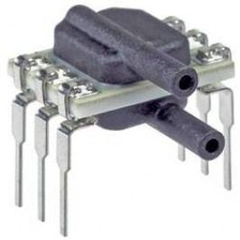 Senzor tlaku Honeywell ABPDJJT001PGAA5, 0 psi až 1 psi