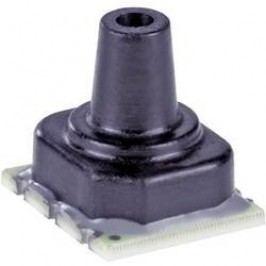 Senzor tlaku Honeywell ABPLLND060MGAA3, 0 mbar až 60 mbar