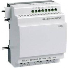 PLC rozšiřující modul Crouzet Millenium 3 XR14 88970233 230 V/AC