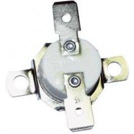 Teplotní čidlo série 6655 Honeywell 6655-97100901 -20 - 110 °C