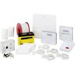 Kompletní sada alarmu ABUS Terxon SX Profiline Alarmpaket AZ4350