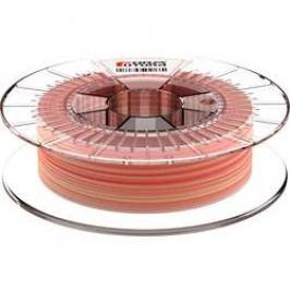Vlákno pro 3D tiskárny Formfutura 175ATLAS-NAT-0300, PVA plast, 1.75 mm, 300 g, přírodní