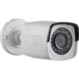 Bezpečnostní kamera HiWatch DS-T100, 3,6 mm