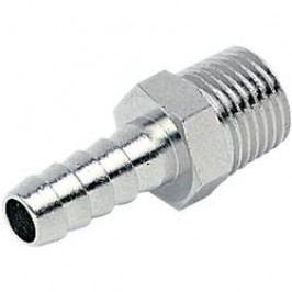 Hadicová průchodka ICH 30408, vnější závit: R1/8, průměr 9 mm