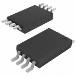 Operační zesilovač Microchip Technology MCP6022-E/ST, TSSOP-8, víceúčelový
