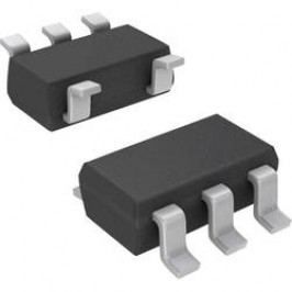 Napěťový regulátor- lineární STMicroelectronics LDS3985M18R, SOT-23-5 , pozitivní, pevný, 300 mA
