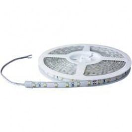 LED pásek Barthelme 51618431 51618431, 24 V, RGB, 100 cm