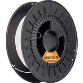 Vlákno pro 3D tiskárny igus I180-PF-0300-0250, 3 mm, 250 g, bílá