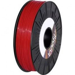 Vlákno pro 3D tiskárny Innofil 3D FL45-2009A050, kompozit PLA, 1.75 mm, 500 g, červená