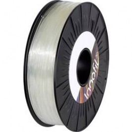 Vlákno pro 3D tiskárny Innofil 3D FL45-2001B050, kompozit PLA, 2.85 mm, 500 g, přírodní