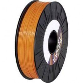 Vlákno pro 3D tiskárny Innofil 3D FL45-2011B050, kompozit PLA, 2.85 mm, 500 g, oranžová