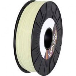 Vlákno pro 3D tiskárny Innofil 3D InnoSolve SOLVE-3001A050, PVA plast, 1.75 mm, 500 g, přírodní