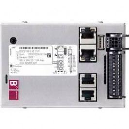 PLC řídicí modul Berghof ECC2100 S 250000200 24 V/DC