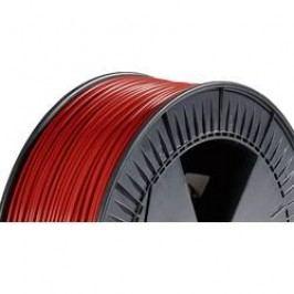 Vlákno pro 3D tiskárny Fil-A-Gehr 0405022285, ABS plast, 2.85 mm, 2.3 kg, červená