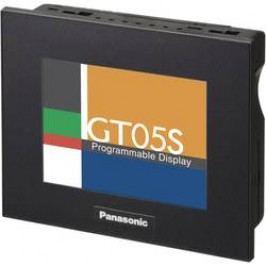 PLC řídicí modul Panasonic AIG05SQ02D