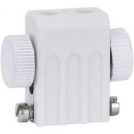 Objímka pro žárovku GX5.3 Paulmann 97844, 12 V, 50 W, bílá