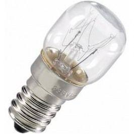 Žárovka do trouby Barthelme, 15 W, E14, teplá bílá