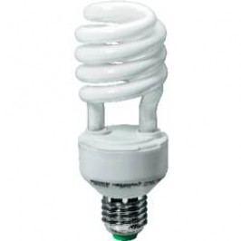 Úsporná žárovka spirálová Megaman Helix E27, 23 W, denní bílá