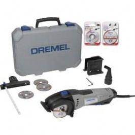 Mini kotoučová pila Dremel DSM20/3-8