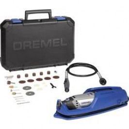 Multifunkční nářadí Dremel 3000-1/25 F0133000JP, 130 W, vč. příslušenství, kufřík, 28dílná sada