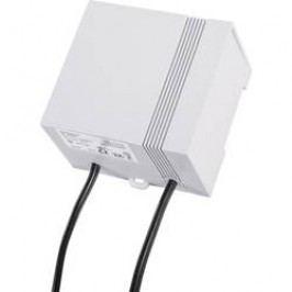 Trafo pro spínač podlahového vytápění Homematic IP HMIP-FAL24-TR