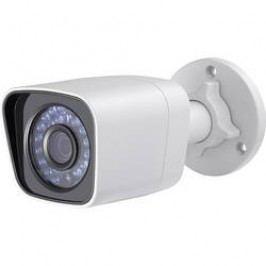 Bezpečnostní kamera HiWatch DS-I220, LAN, 1920 x 1080 pix