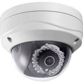 Bezpečnostní kamera HiWatch DS-I111, LAN, 1280 x 720 pix