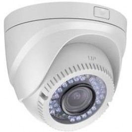 Bezpečnostní kamera HiWatch DS-T228, 2,8 - 12 mm