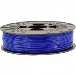 Vlákno pro 3D tiskárny Velleman PLA175U07, PLA plast, 1.75 mm, 750 g, tmavě modrá
